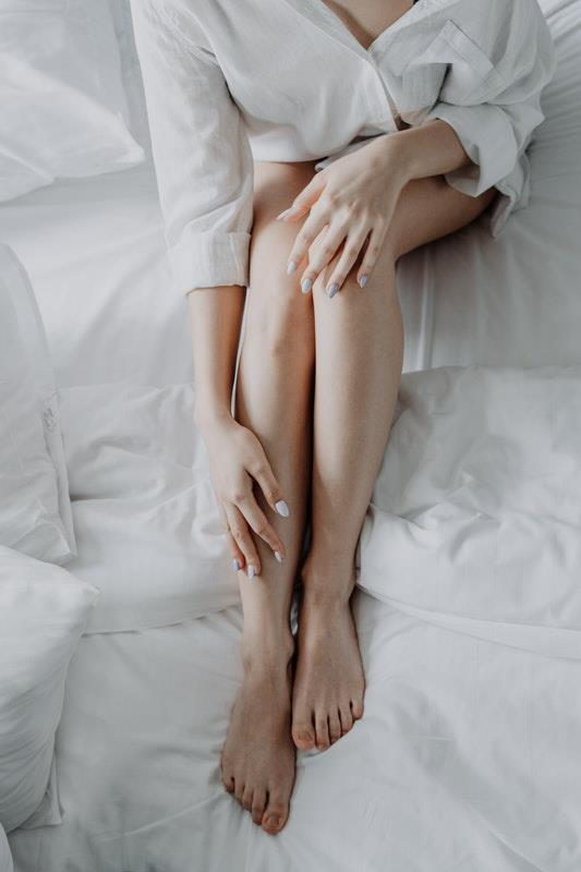 Long-Lasting Hair Removal Solutions That Are Safe and Effective