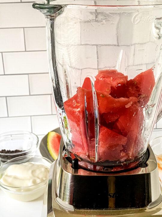 watermelon pop ingredients