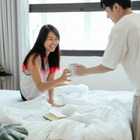7 Ways To Keep Your Relationship Exciting