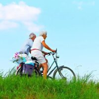8 Simple Exercises For Seniors To Improve Strength