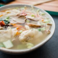 A Complete Guideline On Soup Stock Storage Methods