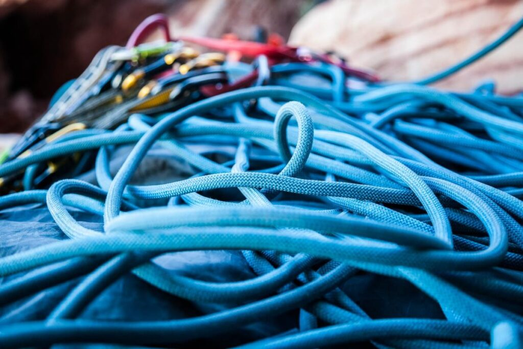 Best Way To Protect Outdoor Extension Cord From Rain