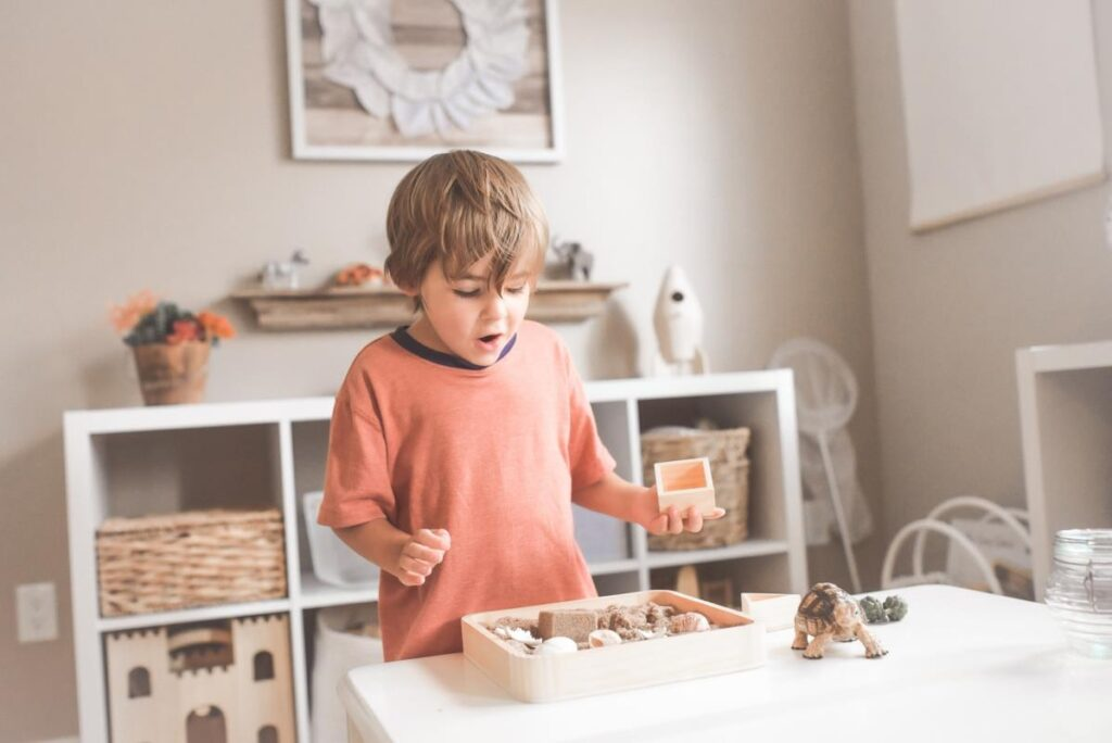 Creating Life's Best Moments: How To Add Some Fun To Your Home Life