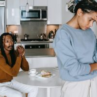 Explaining The Divorce Process