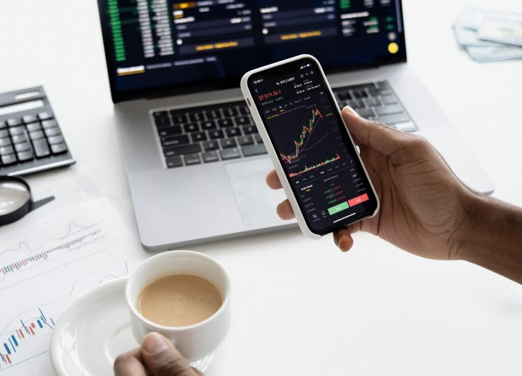 Factors To Land On The Perfectly Developed Bitcoin Trading Platform