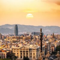 Five Unusual Places To Visit On Your Next Trip To Spain