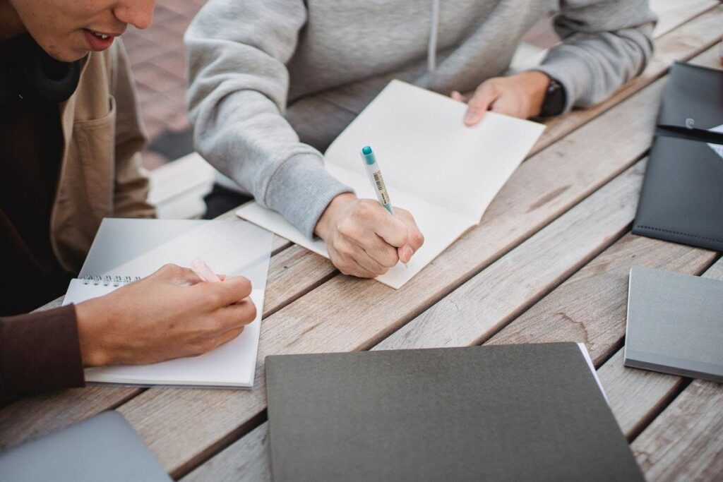 Importance Of Essay Writing Skills In Any Career Field