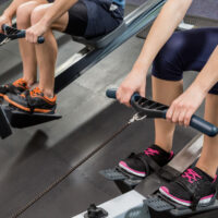 Is Ergatta the Best Looking Rower for Your Home