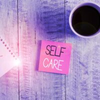 The Ultimate Guide To Self-Care For Nurses