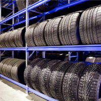 Top 7 Ways to Save Money on New Tires