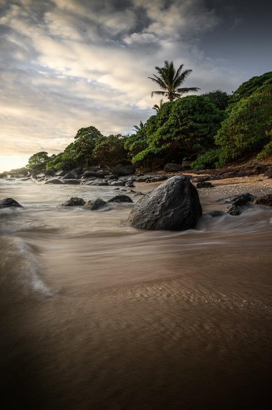 Top Five Islands To Visit In Hawaii