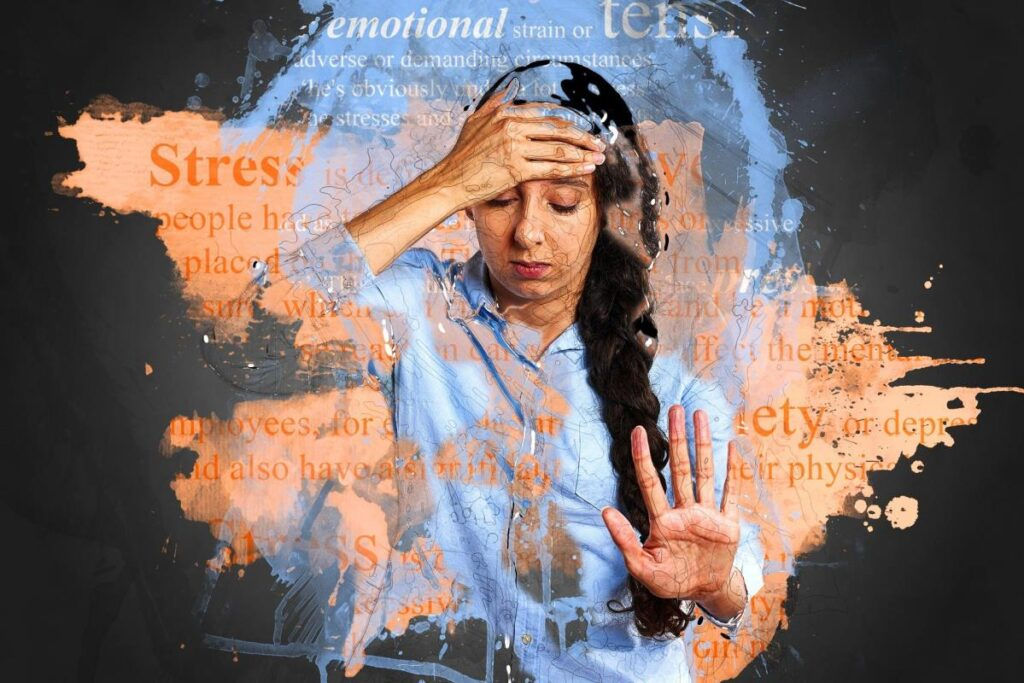 What Are The Types Of Mental Health Illness And Why Awareness Is Vital?