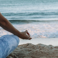What You Should Know About Kundalini Yoga