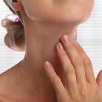 5 Things To Do That Can Keep Your Thyroid In Good Shape in 2021