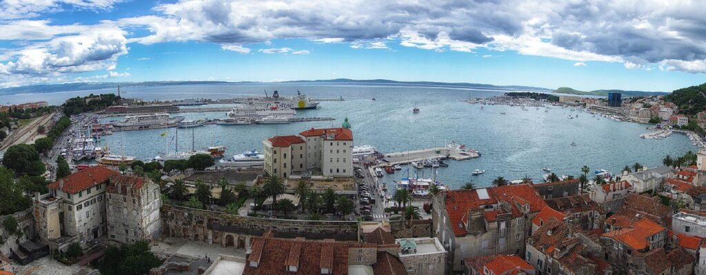 Beautiful Destinations On The Adriatic Coast You Must Visit