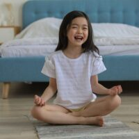 Mental Wellness For Kids Can Be Fun And Productive