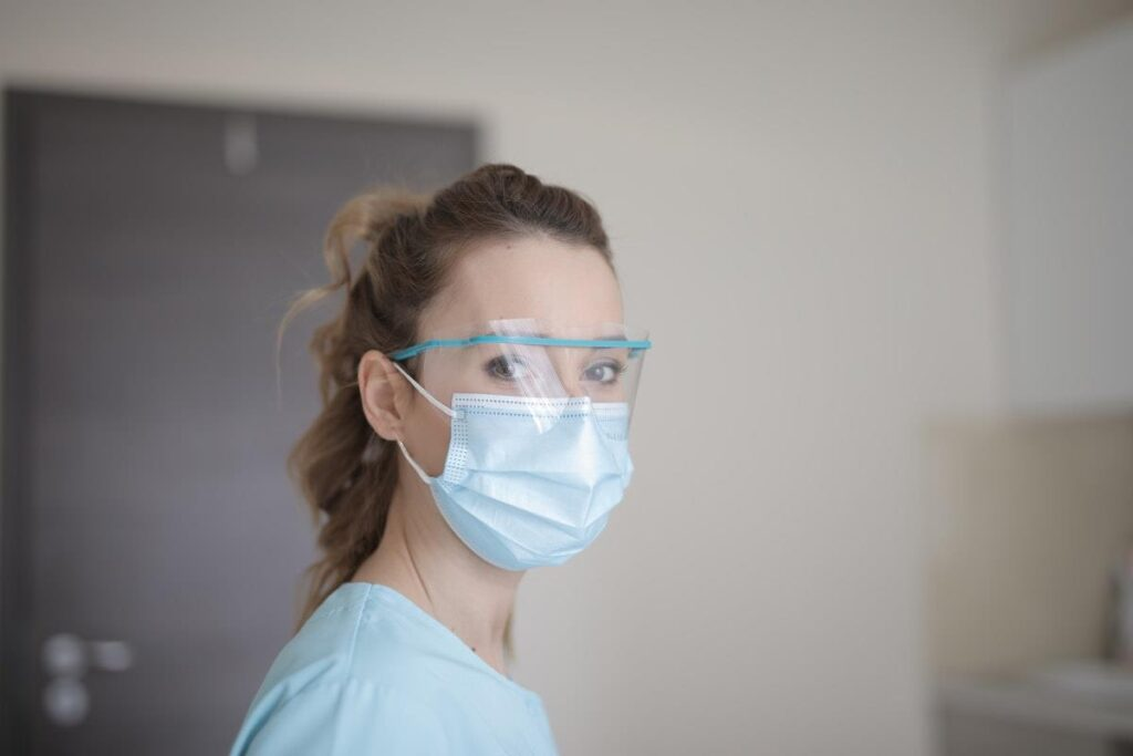 Top Reasons To Pursue A Career In Healthcare